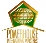 Power House International Ministries