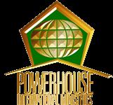 Power House International Ministries