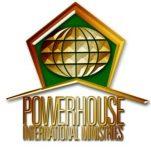 PHIM Logo